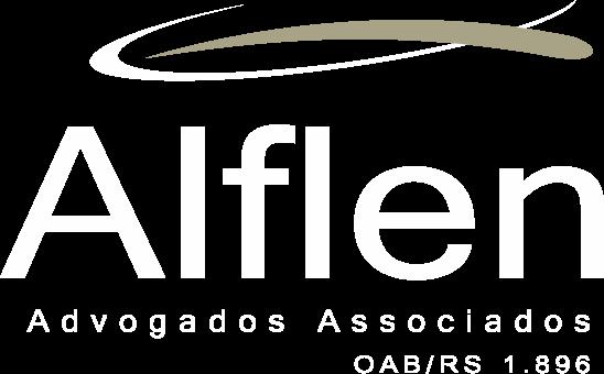 Alflen Advogados